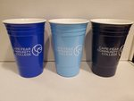 Cup - Plastic Reusable Cup