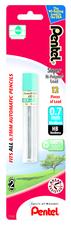 Mechanical Pencil Lead Refill (0.7mm lead)