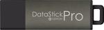 16gb USB Flash Drive Centon Datastick Pro USB 3.0